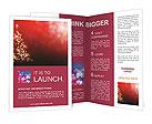 0000093367 Brochure Template