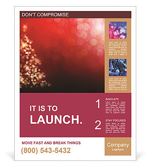 0000093367 Poster Template