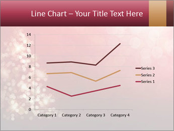 Christmas tree PowerPoint Template - Slide 54