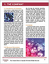 0000093367 Word Templates - Page 3