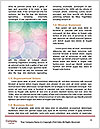 0000093367 Word Templates - Page 4