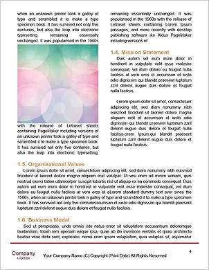 0000093367 Word Template - Page 4