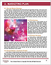 0000093367 Word Templates - Page 8