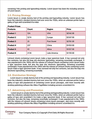 0000093367 Word Template - Page 9