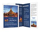 0000093368 Brochure Templates