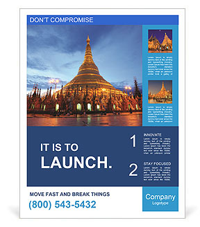 0000093368 Poster Template
