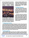 0000093368 Word Templates - Page 4