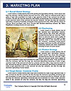 0000093368 Word Templates - Page 8