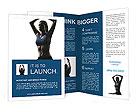 0000093369 Brochure Templates