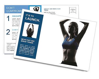 0000093369 Postcard Templates