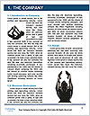 0000093369 Word Templates - Page 3