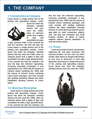 0000093369 Word Template - Page 3