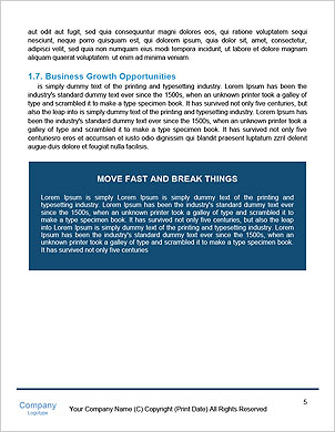 0000093369 Word Template - Page 5