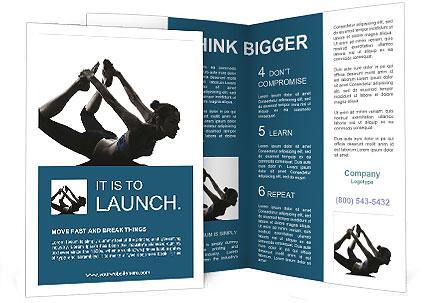 0000093370 Brochure Template