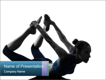 0000093370 PowerPoint Template