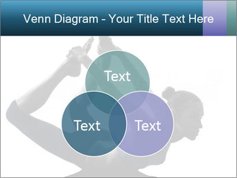 Yoga PowerPoint Templates - Slide 33