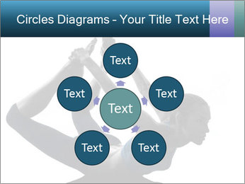 Yoga PowerPoint Templates - Slide 78