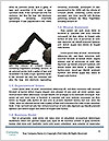 0000093370 Word Templates - Page 4