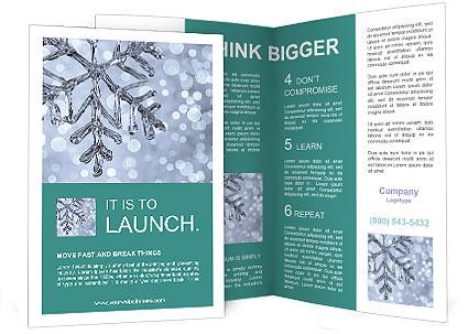 0000093371 Brochure Templates