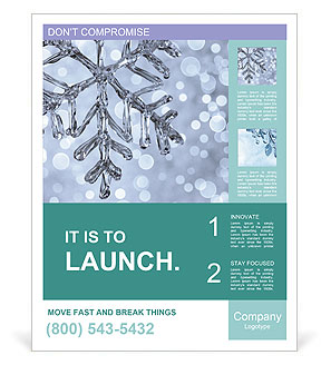 0000093371 Poster Template