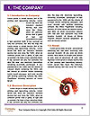 0000093372 Word Templates - Page 3