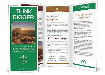 0000093373 Brochure Template