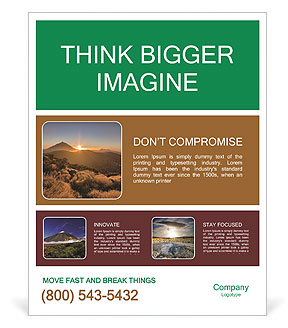 0000093373 Poster Template