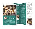 0000093374 Brochure Template