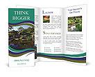 0000093375 Brochure Templates