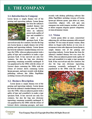 0000093375 Word Template - Page 3