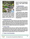 0000093375 Word Template - Page 4