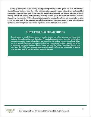 0000093375 Word Template - Page 5