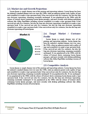 0000093375 Word Template - Page 7