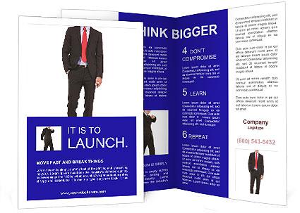 0000093376 Brochure Template