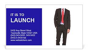 0000093376 Business Card Templates