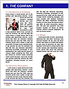 0000093376 Word Templates - Page 3