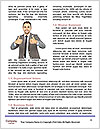 0000093376 Word Templates - Page 4