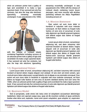 0000093376 Word Template - Page 4