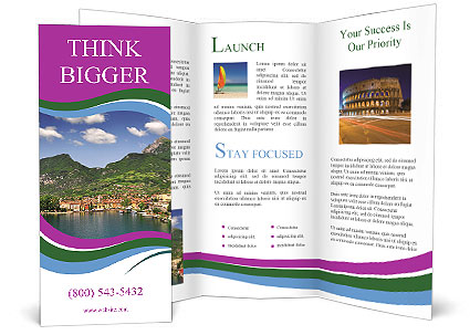 0000093379 Brochure Template