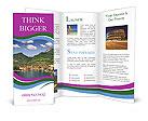0000093379 Brochure Templates