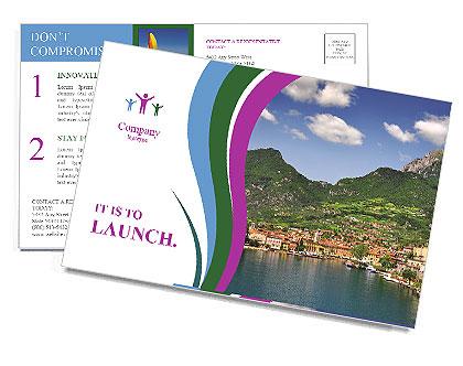 0000093379 Postcard Template