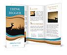 0000093380 Brochure Templates