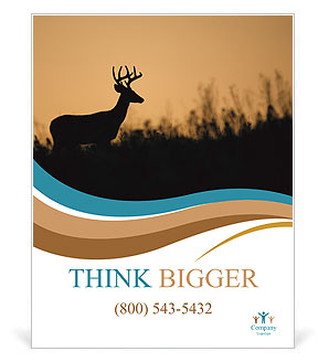0000093380 Poster Template