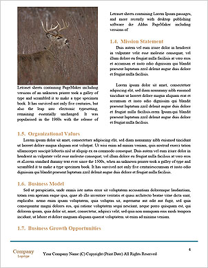 0000093380 Word Template - Page 4