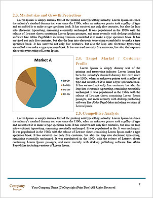 0000093380 Word Template - Page 7