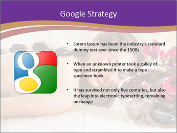 Spa Stone PowerPoint Template - Slide 10