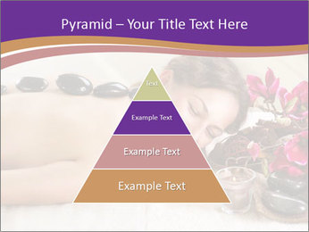 Spa Stone PowerPoint Template - Slide 30