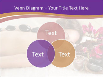 Spa Stone PowerPoint Template - Slide 33