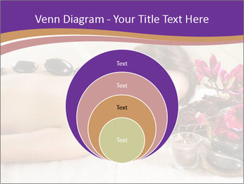 Spa Stone PowerPoint Template - Slide 34