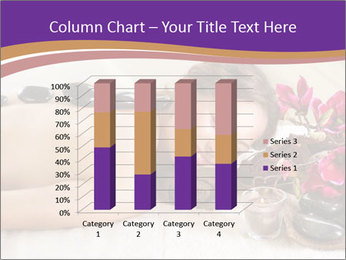 Spa Stone PowerPoint Template - Slide 50
